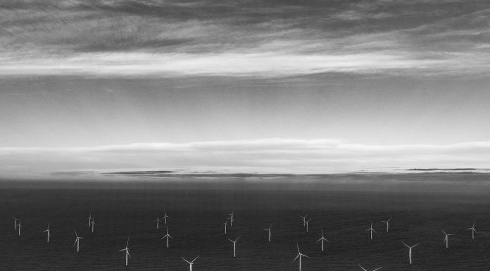 Clean energy in the outermost regions of the EU – EUROPA RUP